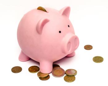 Sparen of beleggen voor pensioen